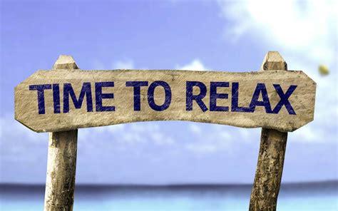si e relax il vademecum viaggiatore parola d 39 ordine relax sem