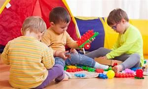 Spielzeug Jungen Ab 5 : beliebte spielzeuge f r jungen ab 3 jahren ebay ~ Watch28wear.com Haus und Dekorationen