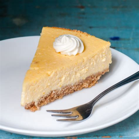 Purchase gift cards for canada canada gift cards are redeemable at the cheesecake factory restaurant at yorkdale shopping centre in north york, on. The Cheesecake Factory Pumpkin Cheesecake