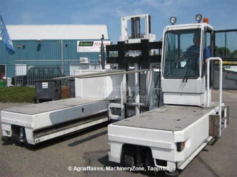 sideloaders machineryzone europe
