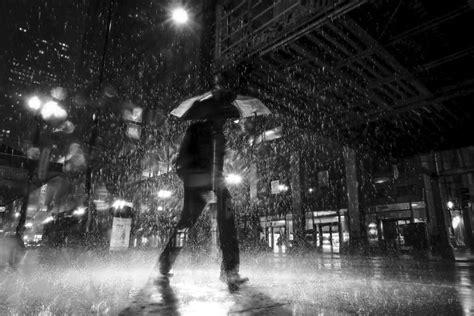 interview  satoki nagata night street photography