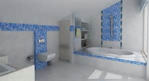 blue tiles bathroom ideas use the bathroom tile ideas for selecting the right bathroom tiles home decorating designs