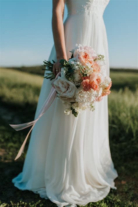 amazing wedding  pexels  stock