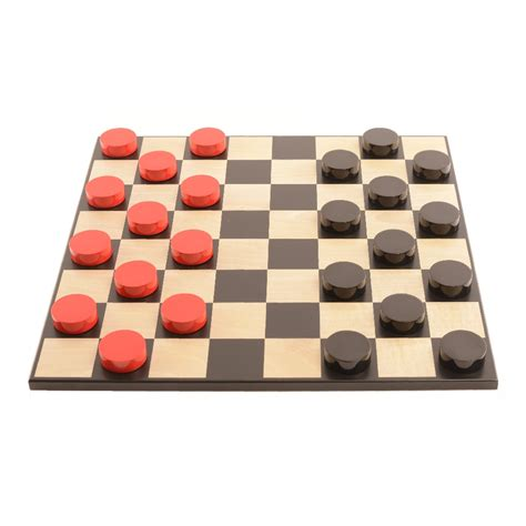 of checkers checkers related keywords checkers long tail keywords keywordsking