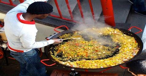 les meilleurs recettes de cuisine 10 plats espagnols à goûter au moins une fois dans sa vie