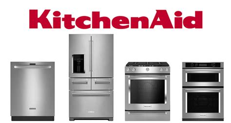 kitchen aid appliances national appliance service repair
