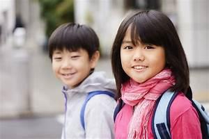 Choosing Shoes for School-Age KidsLexington Podiatry