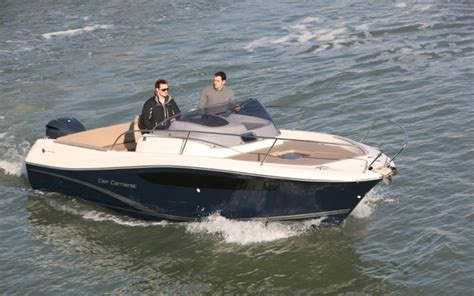 Motor Boats For Sale Trademe by Jeanneau Motorboats 171 All Boats