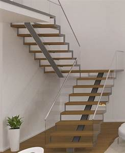 Halbgewendelte Treppe Mit Podest : treppen ein sch ner blickfang haushaltstipps und gartentipps ~ Markanthonyermac.com Haus und Dekorationen