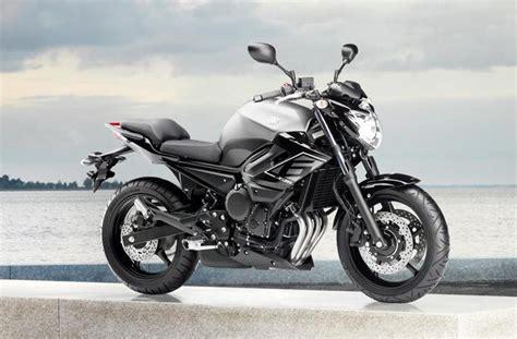 yamaha xj6 sp 600 2013 fiche moto motoplanete
