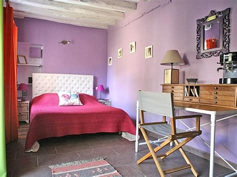 chambre hote rambouillet chambres d 39 hôtes rochefort bnb yvelines 12 km