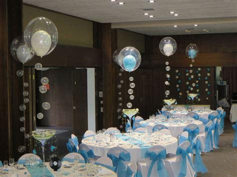 decoration de ballon pour mariage mariages 2017 oscar ballons