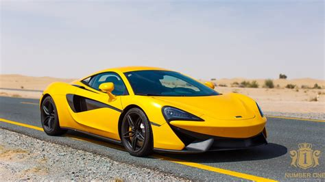 Gambar Mobil Mclaren 540c by Rent Mclaren 540c In Dubai Number One