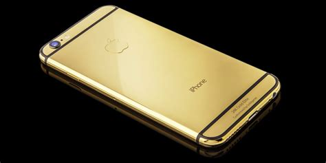 gold iphone gold iphone 6 elite