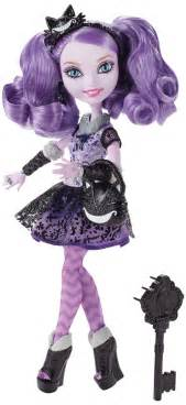 after high cheshire cat after high kitty cheshire doll buy me a doll