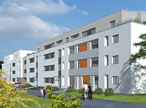 Wohnung Mieten Nürnberg Wbg 4 Zimmer by Franken Quadrat Kub23 N 252 Rnberg Langwasser Wbg