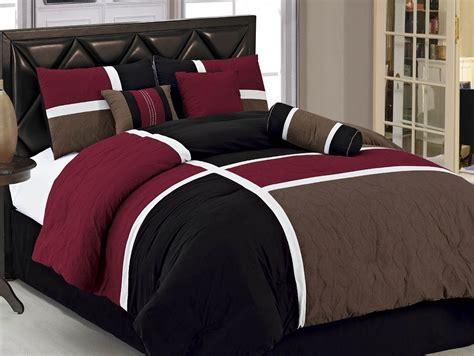 comforter sets  men homesfeed