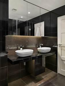 Grünpflanzen Für Dunkle Räume : die besten 25 dunkle badezimmer ideen auf pinterest ~ Michelbontemps.com Haus und Dekorationen