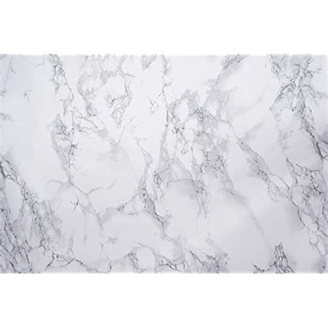 marble paper buy marble paper    prices