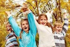 Spiele Fuer Kinder : kreidespiele spiele f r drau en ~ Buech-reservation.com Haus und Dekorationen
