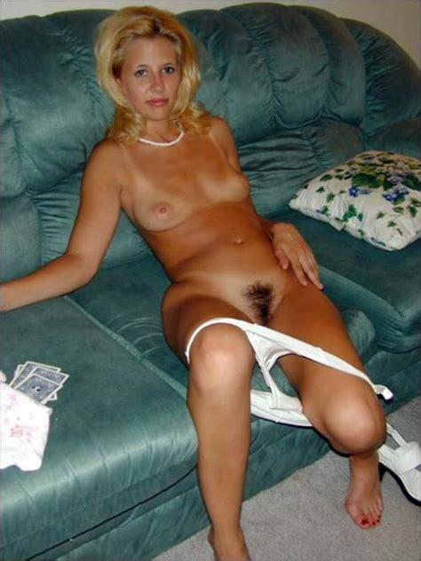 Neighbors Wife Nude Tumblr Xxgasm