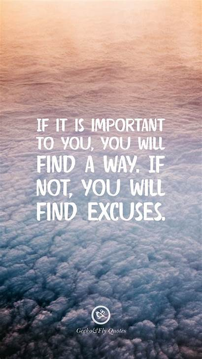 Inspirational Wallpapers Motivational Iphone Quotes Android Done