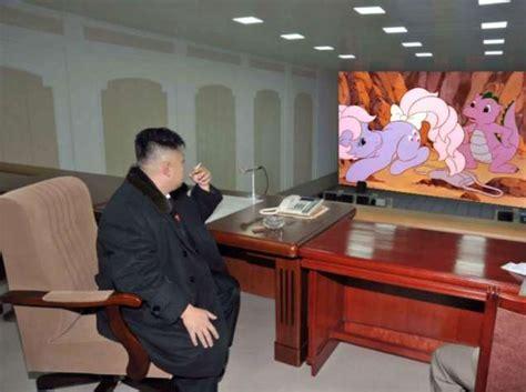 facts  north korea    bizarre