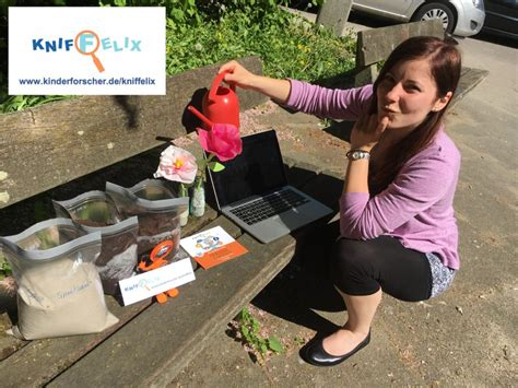 Wetter Wasser Waterkant 2019 kinderforscher bei wetter wasser waterkant 2019