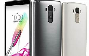 Lg G Stylo News  Specs  Price  Launch Date  And More