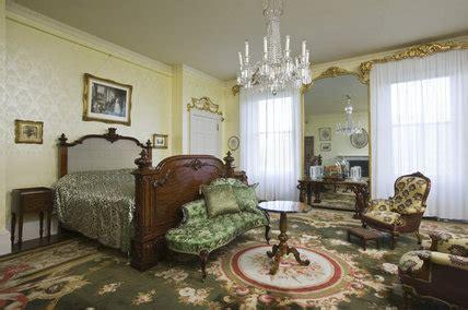 green silk room  dunham massey cheshire dunham