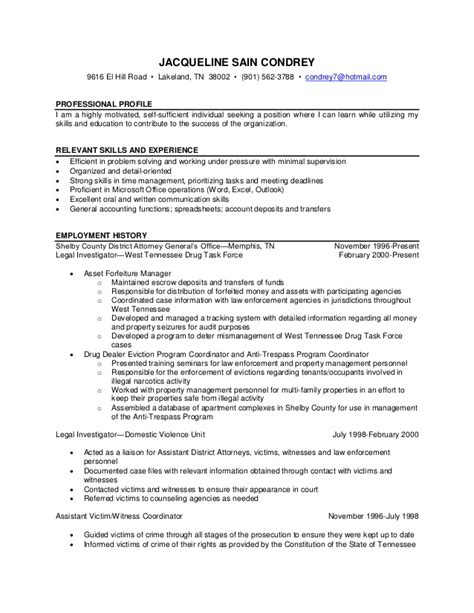 Best Narcotics Investigator Cover Letter Images - Printable Coloring ...
