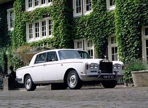 1972 Rolls Royce Silver Shadow Stereo Wiring Diagram