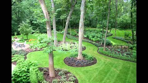 backyard landscaping designs small backyard landscaping