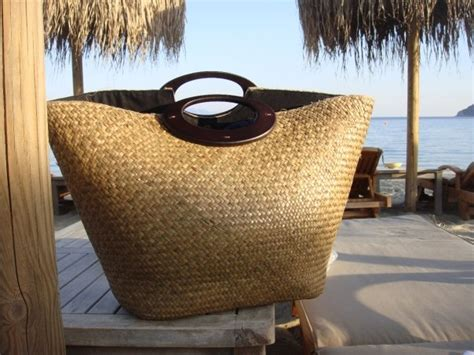 Wholesale Beach Bags And Totes