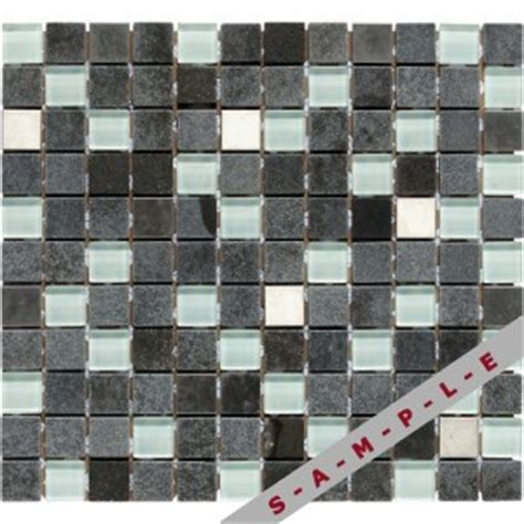 daltile american tiles in tile stores usa