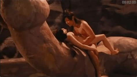 famous celebrity oops sex scenes scandals page 45