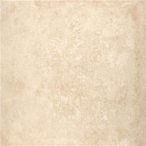 caucaso by grespania tile expert distributor of rest of the world tiles