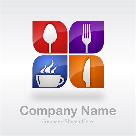 Restaurant Logo Free Stock Photo   Public Domain Pictures