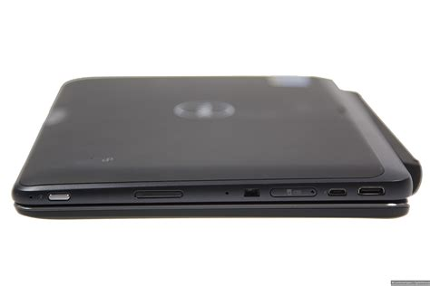 tablette avec port hdmi tablette avec port usb et hdmi valdiz