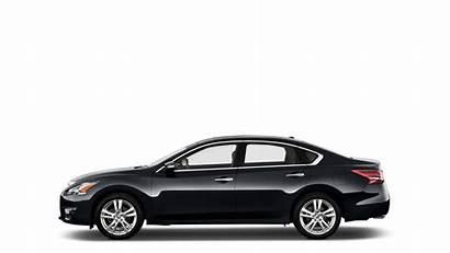 Rental Cars Rent Desire Swift Side Enterprise