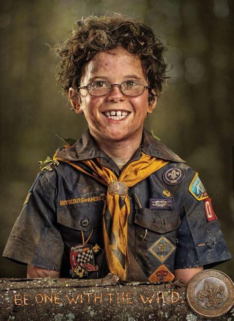 322 best Boy Scout Ideas images on Pinterest | Boy ...