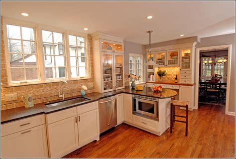 kitchen paint ideas with maple cabinets purple kitchen maple cabinets quicua com