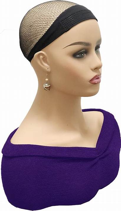 Weaving Weave Hairline Sew Base