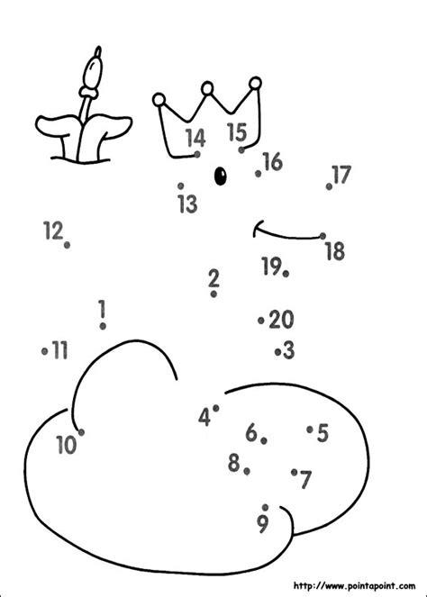 dot to dot worksheets for preschoolers crafts actvities and worksheets for preschool toddler and 316
