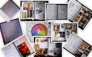 HD wallpapers education required for interior designer