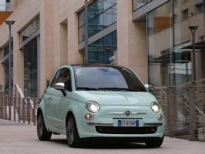 fiat   whats    view  fiat