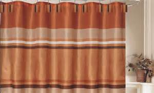Jc Penny Curtains by 13 Piece 70 Quot X72 Quot Shower Curtain Set