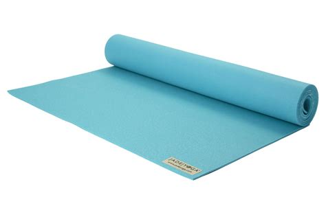 you and the mat the best mat according to yogis