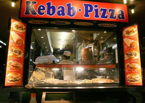 cuisine kebab kebab