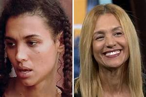 """The Cast Of """"Friday"""" Then And Now"""